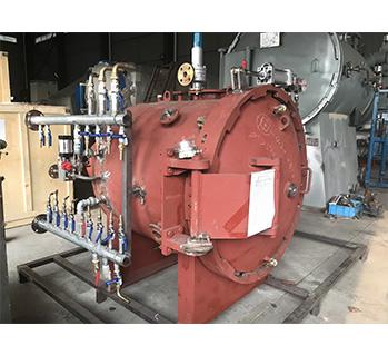 宿州热处理炉售后来电咨询